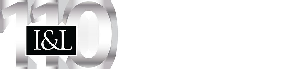 Irwin Leighton