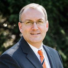 Gregory R. Waller