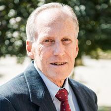 Robert C. Ross